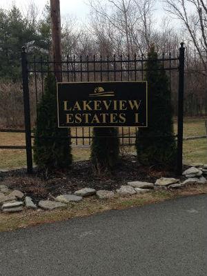 Lakeview Estates Homes For Sale Goshen KY