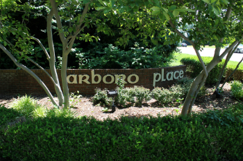Arboro Place Homes for Sale Louisville KY