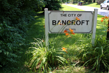 Bancroft Homes for Sale Louisville KY