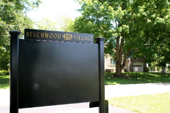 Beechwood Village Homes for Sale Saint Matthews