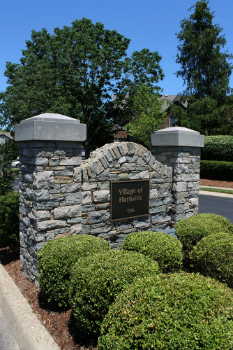 Hartwick Village Condos for Sale Springhurst