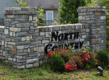 North Country Homes for Sale Shelbyville KY