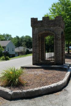 Nottingham Hills Homes for Sale Louisville KY
