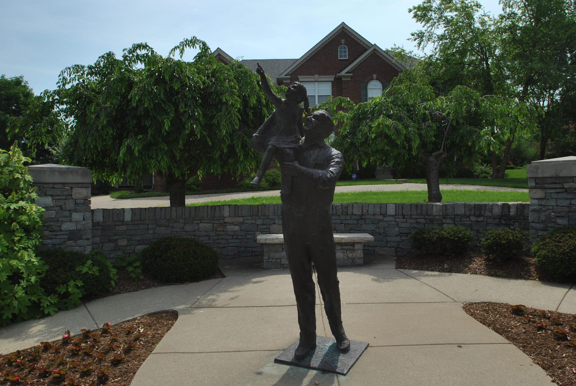 Springhurst Louisville KY