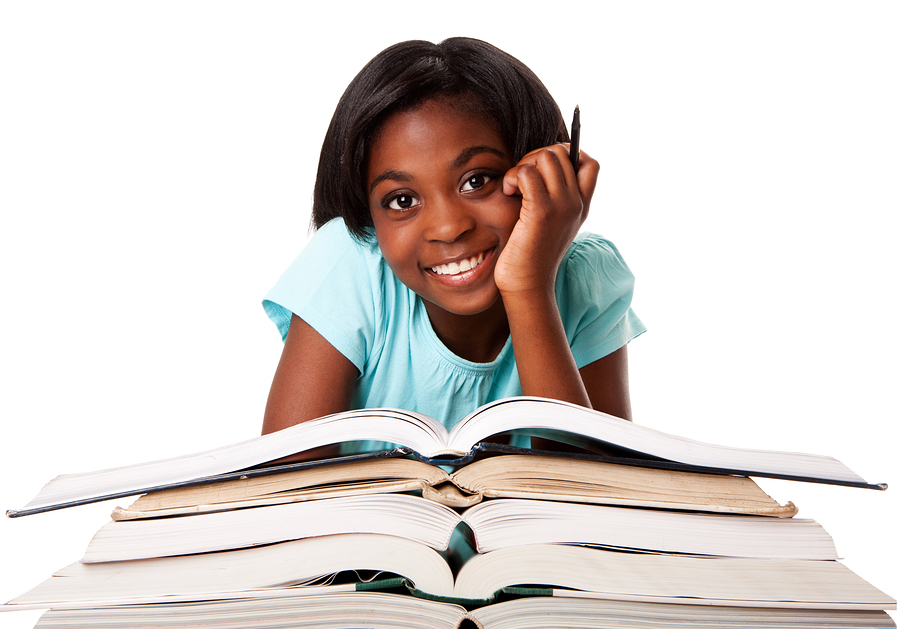 Learn with the Little Ones at the Fairdale Library August 8