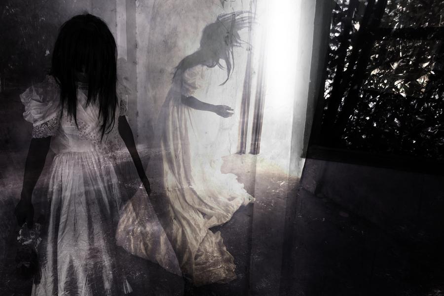 Stay Overnight at the Haunted Waverly Hills Sanatorium August 14