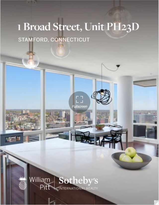 Digital Brochure - 1 Broad St PH23D