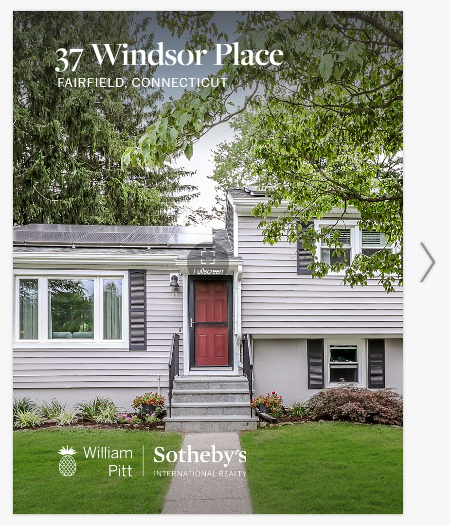Digital Brochure - 37 Windsor Place