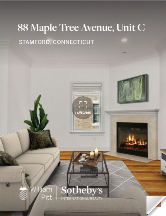 Digital Brochure - 88 Maple Tree Ave