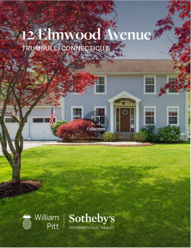 12 Elmwood Avenue - Digital Brochure