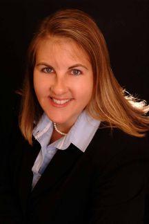 Carri Davis - Relocation Director