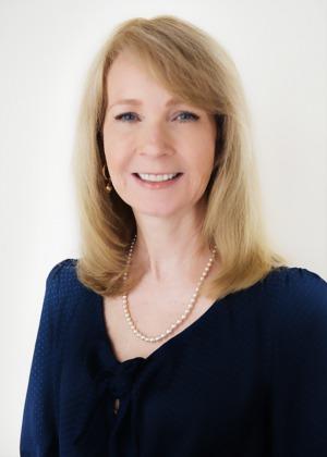 Debbie Duffy