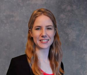 Maggie Kristenson