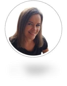 Heather Scofield