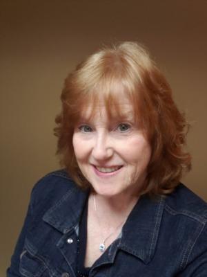 Gwen Griggs