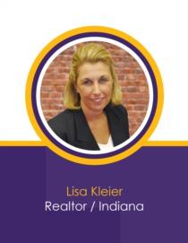 Lisa Kleier