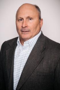 Glenn Groebli