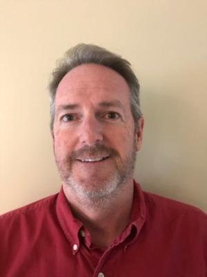 Jeff Dunaway