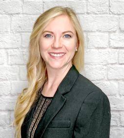 Jen  Holbert