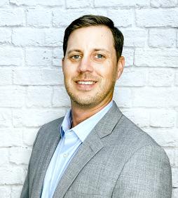 Jeff Marischen