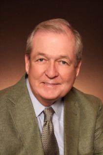 David Parks, Sr.