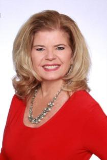 Dana Willett-Maier