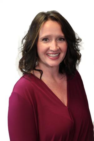 Cynthia Newland