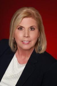 Annette Coxon