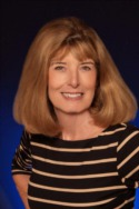 Cindy Albright-Parrish