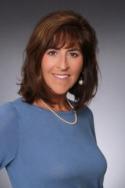 Katrina Blomquist