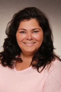 Cathy Francow