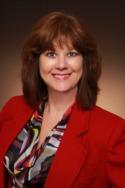 Cindy Hack