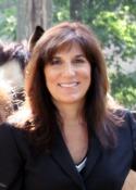 Debbie Haddad
