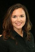 Stephanie Mattingly