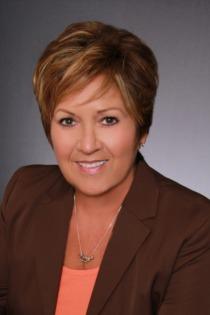 Rosemary Nobles