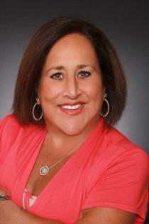Elaine Onstott