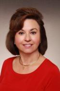 Luly Reinhardt