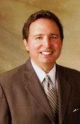 Mike Seebert