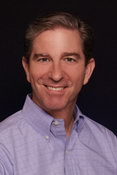 David Yunker