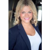 Christa Richmond (Wynn)