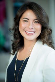Michelle Kurland