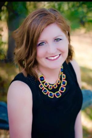 Lindsey Gividen