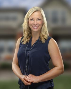 Christina  Neubauer