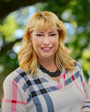 Rebecca O'Toole