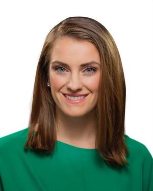 Michaela Miller
