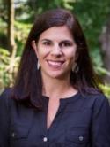 Andrea Scholtz