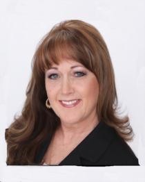 Paula Allison