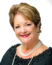 Susan Bandemer