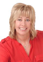 Patty         Thompson | DRE# 01921152