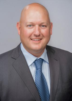 Dennis Nottingham